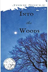 Into the Woods (1) Paperback