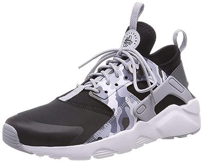 Nike Air Huarache Run Ultra GS Sneaker Scarpe Running