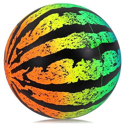 Amazon.com: Pokonboy - Juego de pelotas de natación y buceo ...