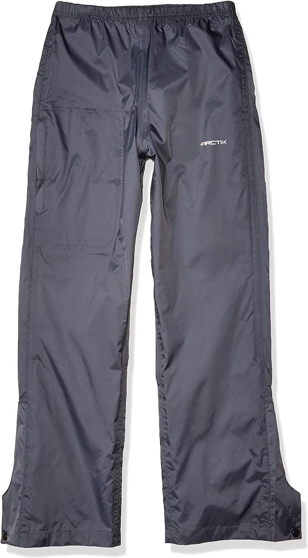 ARCTIX Unisex-Child Stream Rain Pant Stream Rain Pant