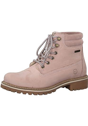 Femme 271 Pour Et 00010 18 Sacs Chaussures Tamaris Bottes WXaw1pxq1T