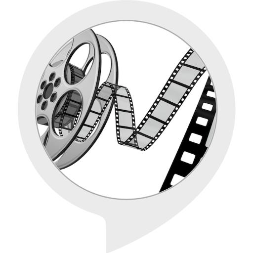 random-movie-trivia