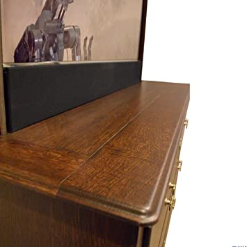 Pop Up TV Lift – Mueble de elevación de TV de Noruega Hecho a Mano ...