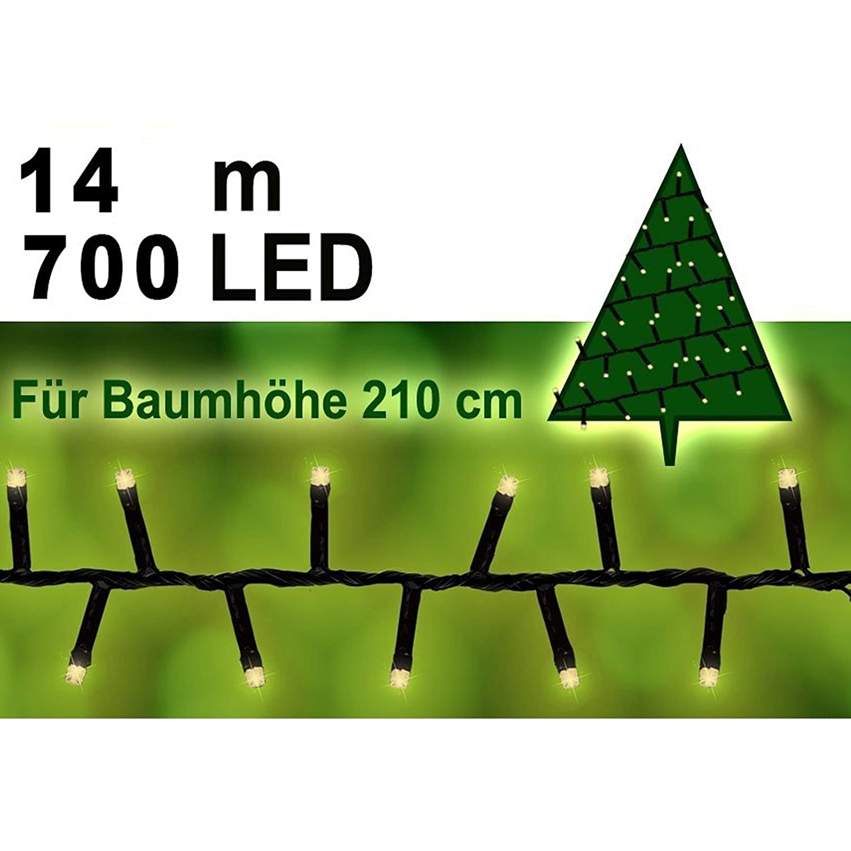 71e8A8UcP9L._SL1500_ Wunderschöne Led Ersatzlampen Für Lichterkette Dekorationen