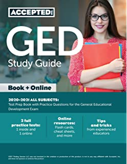 Ultimate forex home study kit for ged hither mann the only way is forex worth