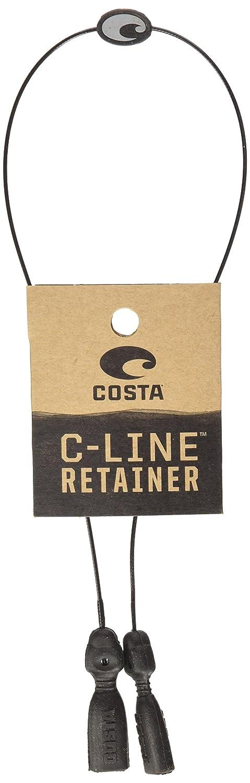 6913853569 Amazon.com  Costa Del Mar C-Line Ultra Thin Retainers