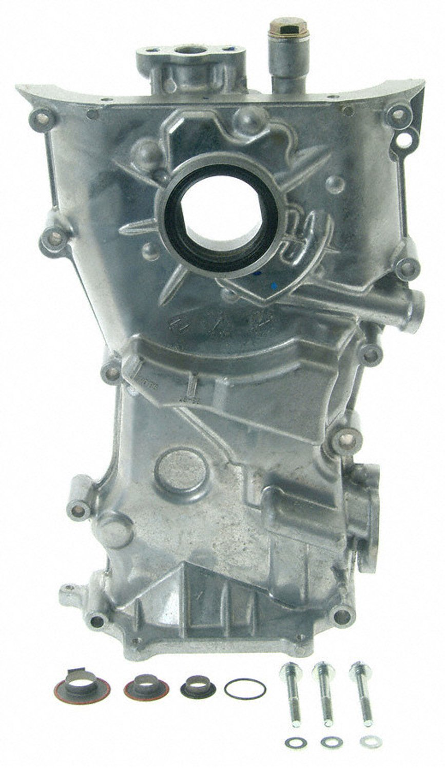 Sealed Power 224-43581 Oil Pump