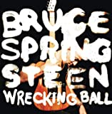 WRECKING BALL (LP)