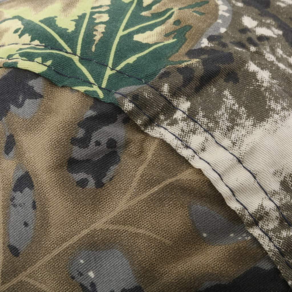 B Blesiya 2x Casquette De Soudage Ajustable Chapeau De Soudeurs De Coton Ignifuge Casque