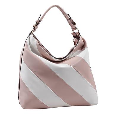 Amazon.com  MKF Collection Yamileth Hobo Bag by Mia K. Farrow  Shoes 57061a7932788