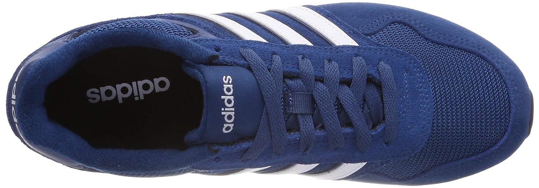 Zapatillas de Running para Hombre adidas 10k