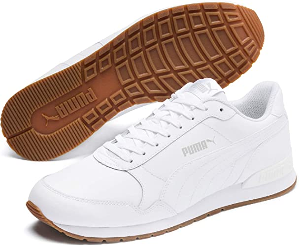 puma scarpe uomo v2