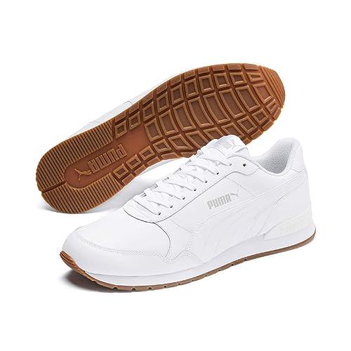 Adulto Puma Calza Sneaker Unisex