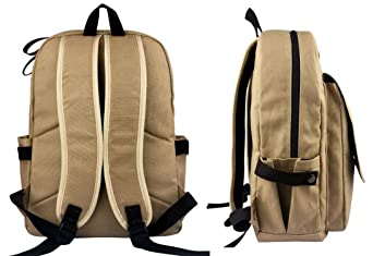 005eb4544fa0 Gumstyle Anime Dragon Ball Backpack Rucksack Knapsack Schoolbag Book Bag  Daypack Satchel for Boys and Girls Cosplay