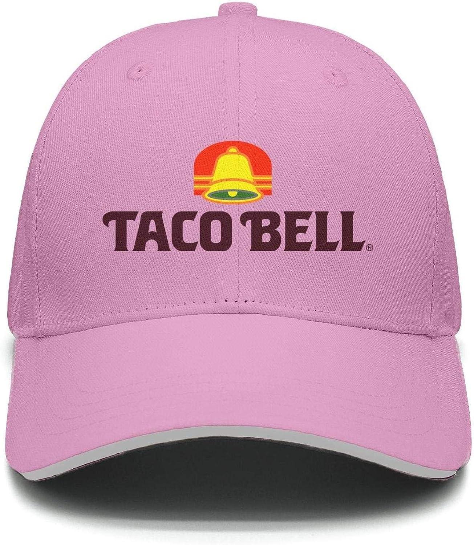 iorty rtty Caps Adjustable Dad coors-Light-Logo Vintage Sun Hats