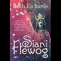 Siani Flewog (Welsh Edition)