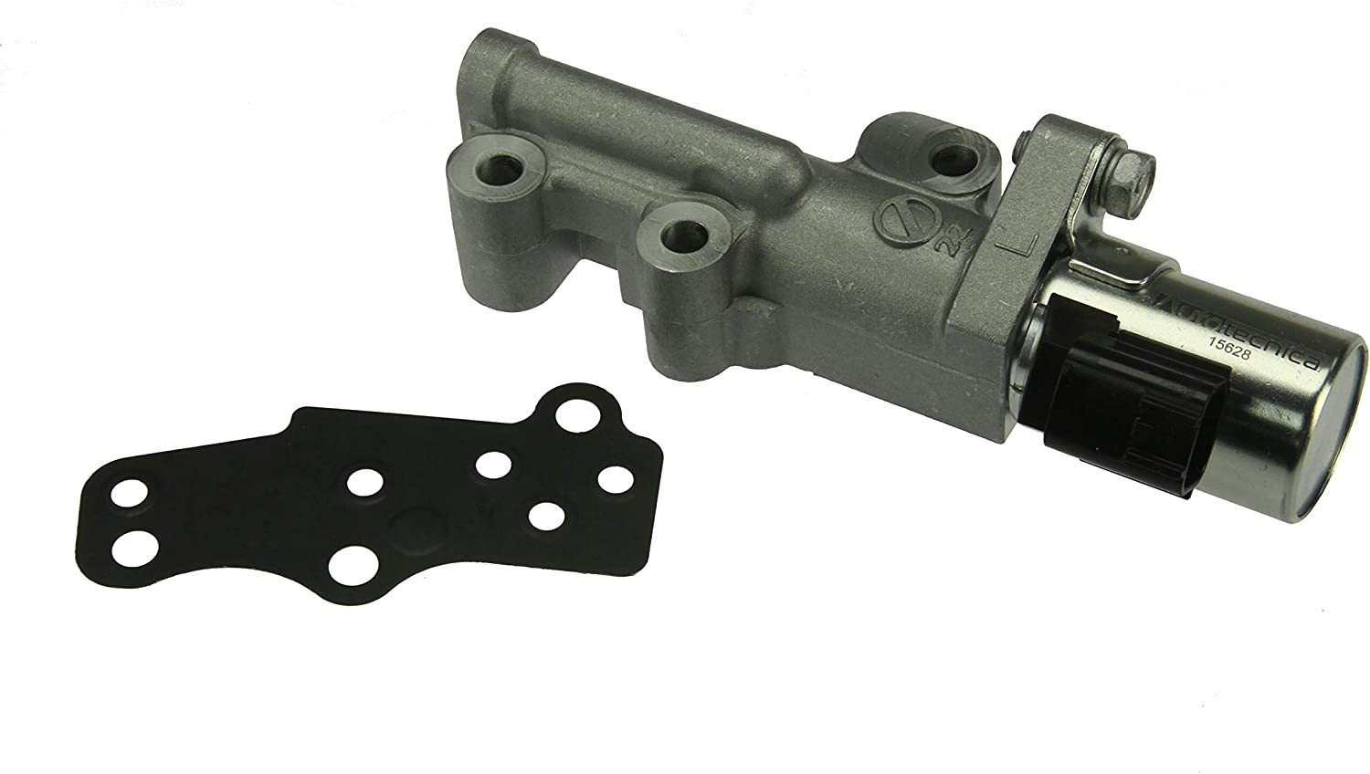 Autotecnica Variable Valve Timing Solenoid