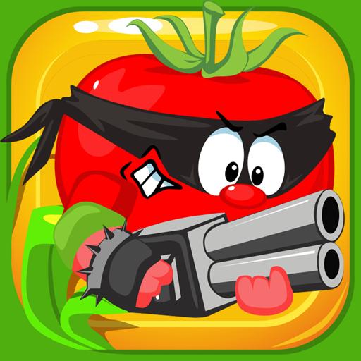 Plants vs Goblins 3 (Plants Vs Zombies Zombie)