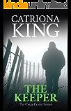 The Keeper: The Craig Crime Series (#12 - The Craig Crime Series)