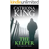 The Keeper (The Craig Crime Series Book 12)