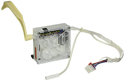 for samsung refrigerator rs2530bbp wiring diagram electrical work rs2530bbp parts lookup amazon com ice maker control module for samsung rs2530bsh rh amazon com model refrigerator samsung parts