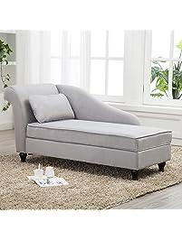 tongli chaise lounge