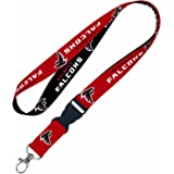NFL Lanyard with Detachable Buckle