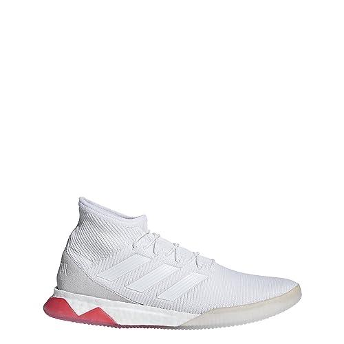 adidas Predator Tango 18.1 TR, Botas de fútbol para Hombre: Amazon.es: Zapatos y complementos