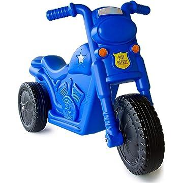 top best Piki Piki Ride-On