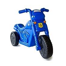 Piki Piki Ride-On