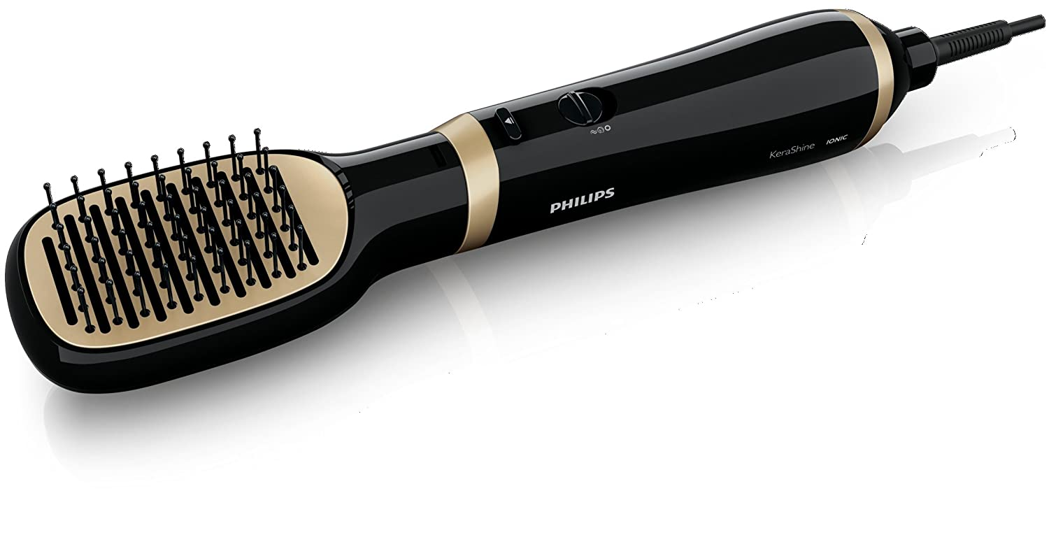 Philips HP8659 Kerashine Essential Care Air Styler