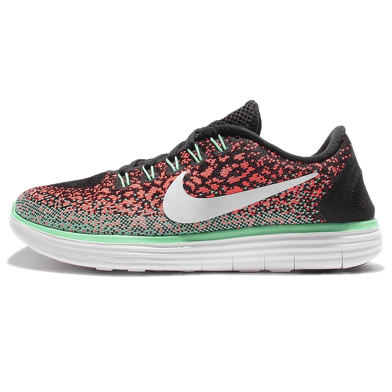 72512bb20b8f Amazon.com  Nike Womens Wmns Free Rn Distance