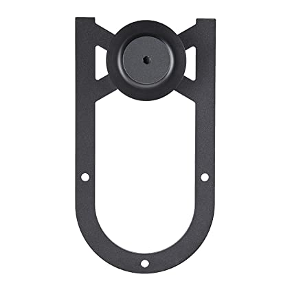 Amazon Ace Trades Sliding Door Parts U Shape Rollers Country
