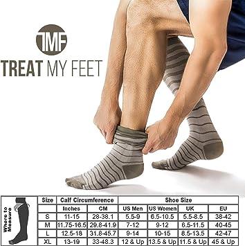 JOB LOT Mens Socks 48 Pairs Assorted Designs Stock Clearance UK SELLER FREE P/&P
