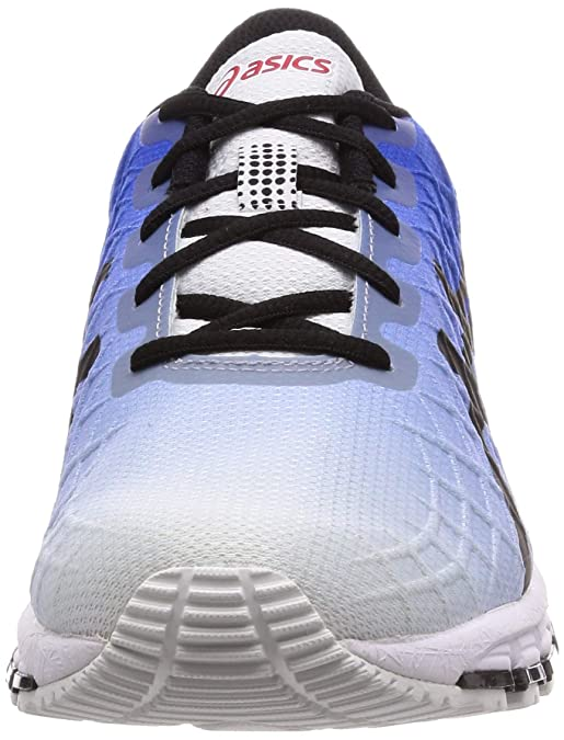 ASICS Gel Quantum 180 4 Sneaker Low: : Schuhe