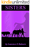 Sisters (a Hyllis family story #6)
