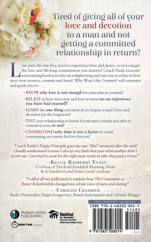 Evan dating Coach blogg topp Dating tips for gutter