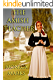 The Amish Teacher