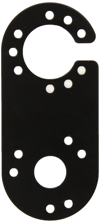 Maypole 807 Swan Neck Mounting Plate