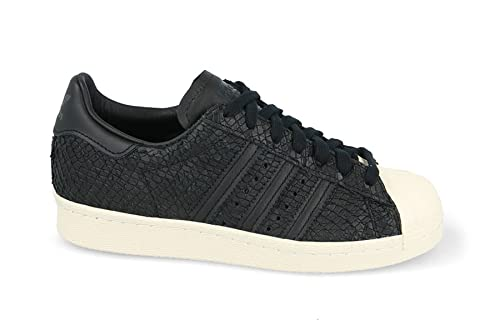 Adidas Superstar 80s salon