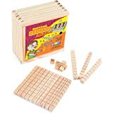 Material Dourado Individual Carlu Brinquedos