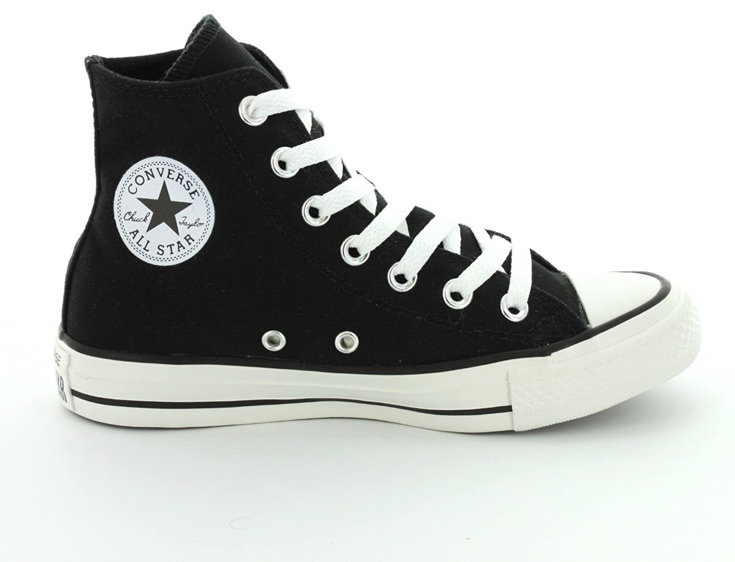 converse shoes black and white font designer software