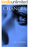 Changes ('WITHIN' Book 2)