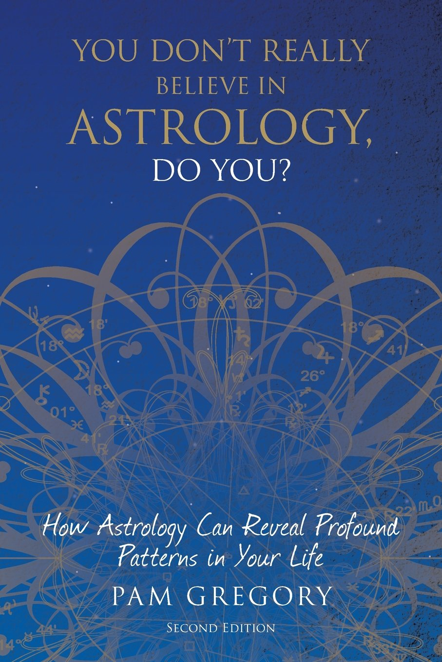 You Don't Really Believe in Astrology, Do You?: How Astrology Can Reveal Profound Patterns in Your Life by Silverwood Books