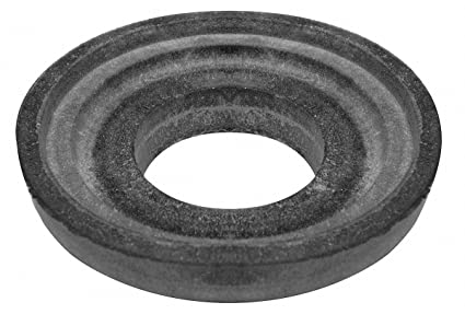 Amazon Com Flushmate Original Parte205288 Tank To Bowl Gasket Home