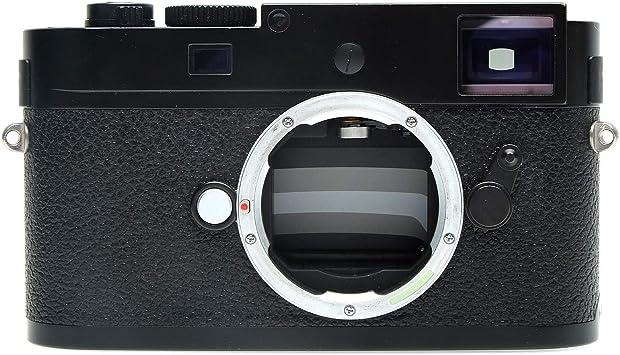 Leica M-D (TYP 262) - Cámara digital: Amazon.es: Electrónica
