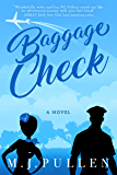 Baggage Check (The Marriage Pact Book 3)