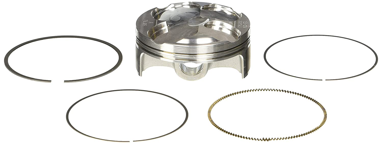Vertex 23862A Piston Kit ///////////////////