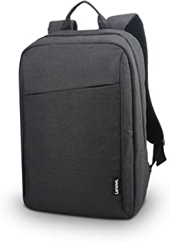 Lenovo B210 15.6 Laptop Casual Backpack