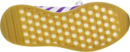 adidas I-5923 W, Zapatillas de Gimnasia para Mujer